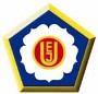 European_Judo_Union