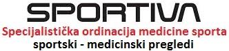 Sportiva - logo