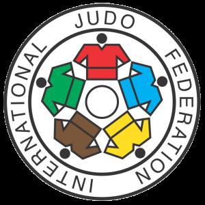 judo federacija