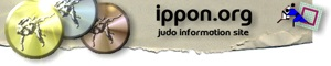 Judo takmičenja uživo